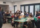 Tournoi Échecs Collège lycée