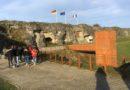 Voyage à Verdun